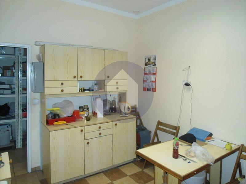 Lokal użytkowy na sprzedaż Legnica, Jaworzyńska  3212m2 Foto 3