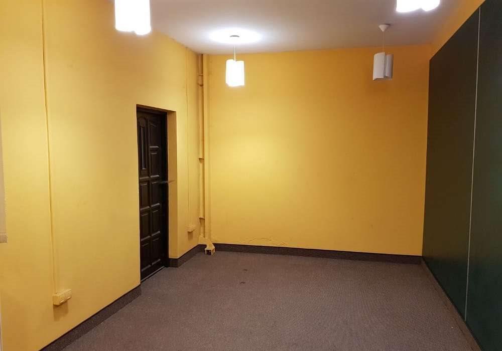 Lokal użytkowy na sprzedaż Gorlice  2672m2 Foto 10