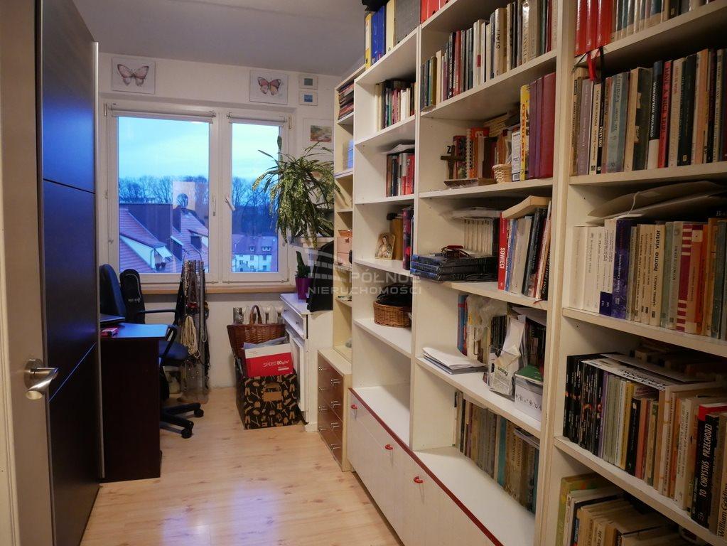 Mieszkanie trzypokojowe na sprzedaż Bolesławiec  64m2 Foto 4