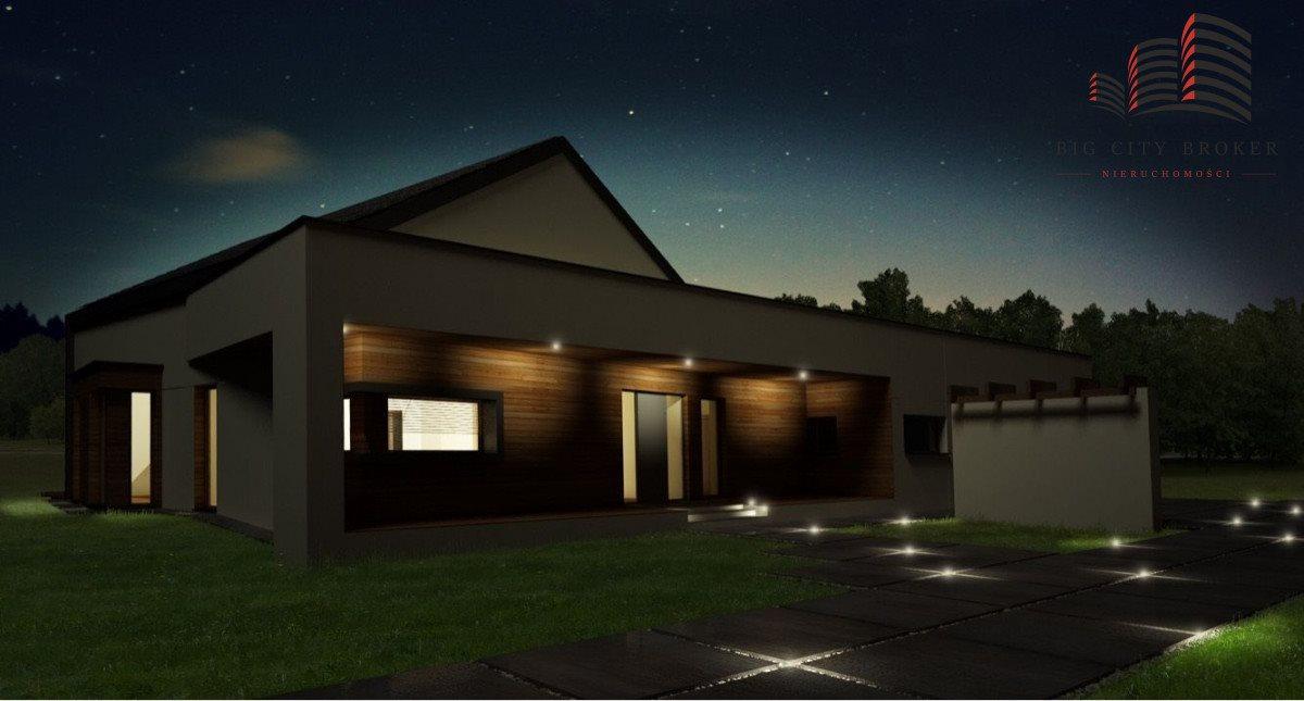 Dom na sprzedaż Jakubowice Konińskie-Kolonia, Jakubowice Konińskie-Kolonia  390m2 Foto 6