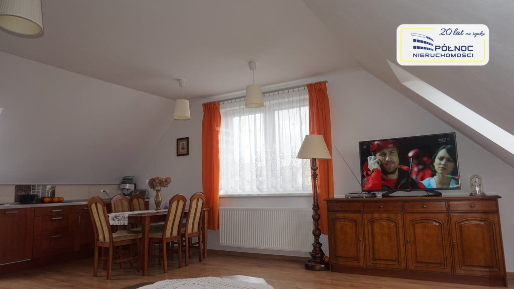 Dom na wynajem Legnica  190m2 Foto 2