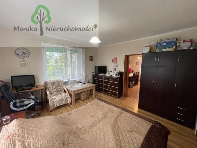 Dom na sprzedaż Rębielcz, Tęczowa  80m2 Foto 7