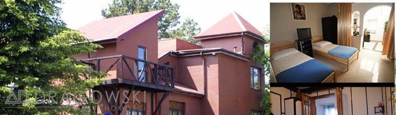 Dom na sprzedaż Przewłoka  670m2 Foto 10