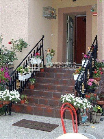 Dom na sprzedaż Chojnice  140m2 Foto 12