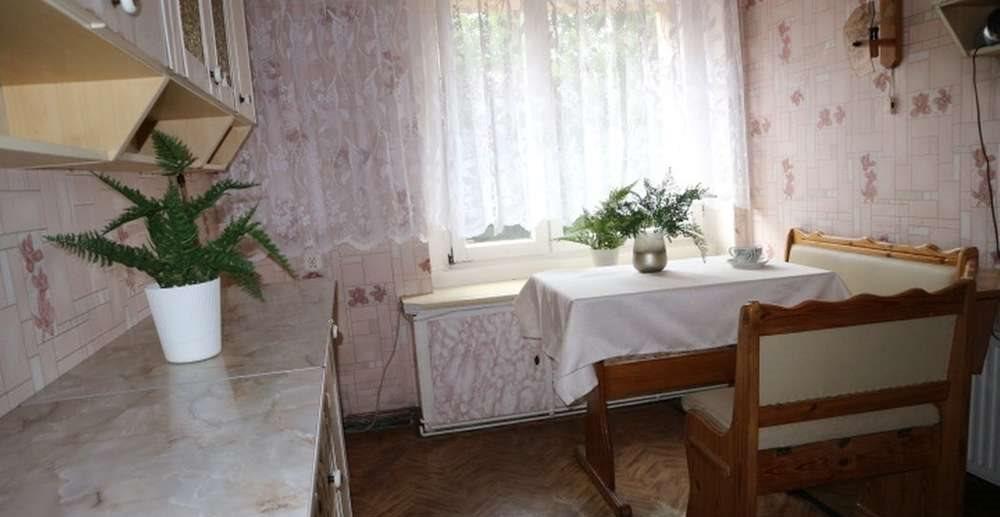 Mieszkanie dwupokojowe na sprzedaż Chorzów, Klimzowiec  45m2 Foto 4