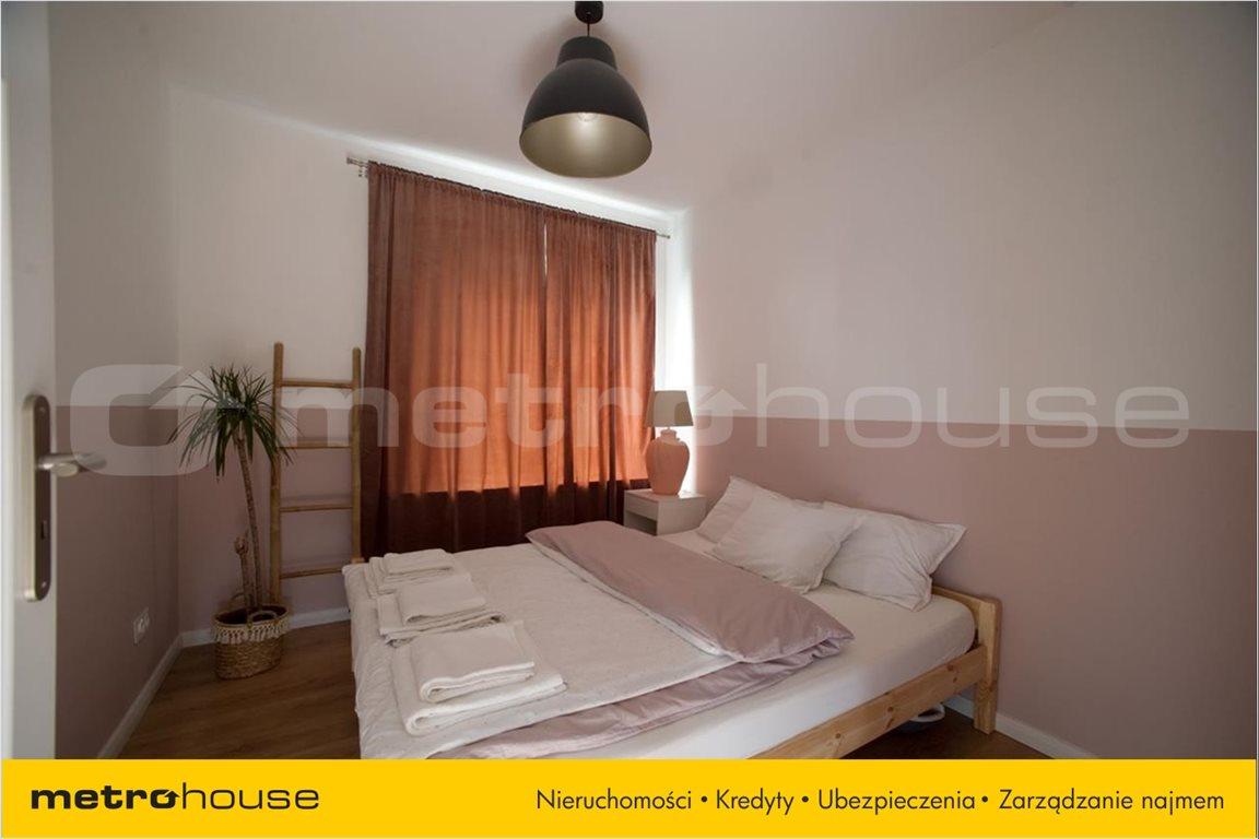 Mieszkanie trzypokojowe na sprzedaż Iława, Iława, Niepodległości  53m2 Foto 6