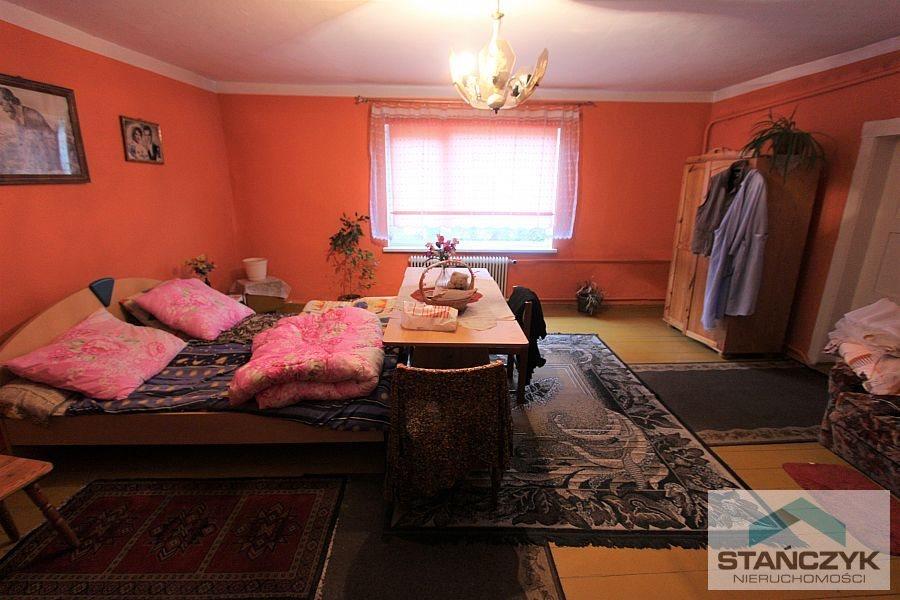 Dom na sprzedaż Gryfice, lasy ,łąki  150m2 Foto 9