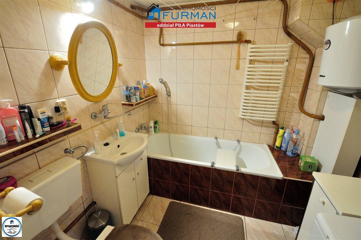 Dom na sprzedaż Piła, Staszyce  142m2 Foto 9