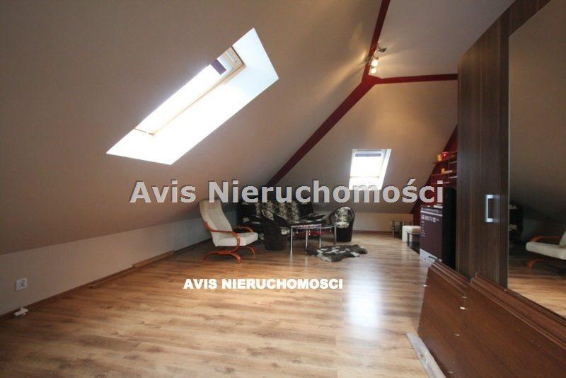 Dom na sprzedaż Wierzbna  245m2 Foto 9