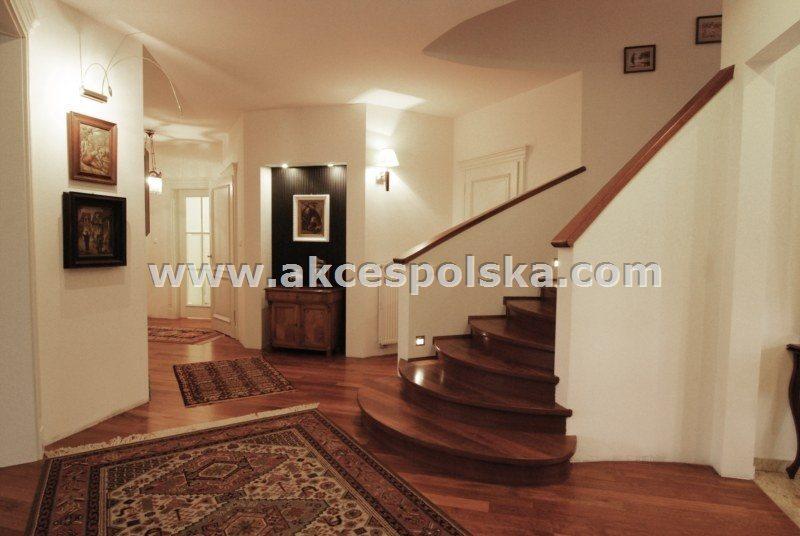 Dom na sprzedaż Piaseczno, Zalesie Dolne  470m2 Foto 7