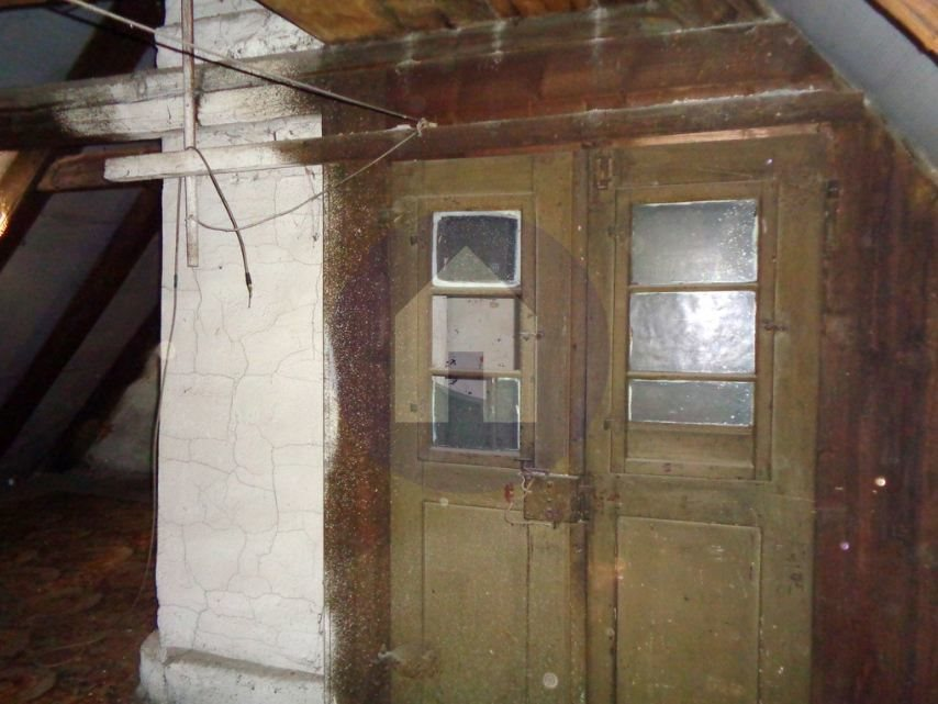 Dom na sprzedaż Świebodzice  119m2 Foto 13