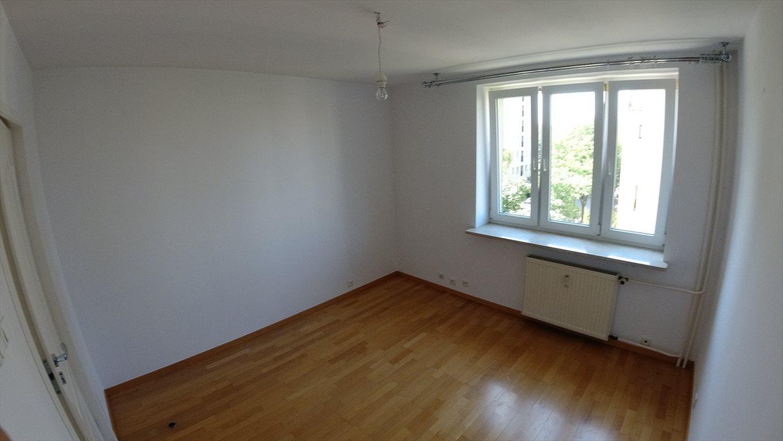 Mieszkanie trzypokojowe na sprzedaż Warszawa, Mokotów, Sadyba, Przy Bernardyńskiej Wodzie  75m2 Foto 2