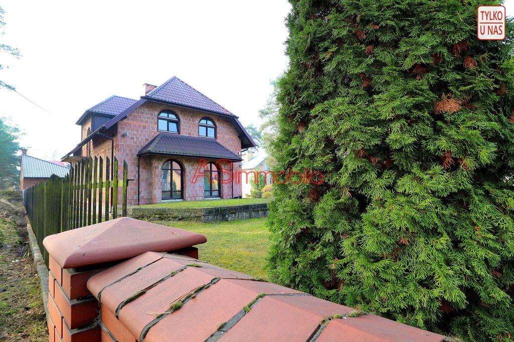 Dom na sprzedaż Otwock  270m2 Foto 3