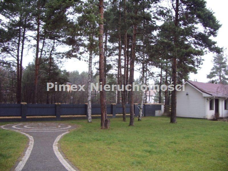 Dom na sprzedaż Sławków  298m2 Foto 3