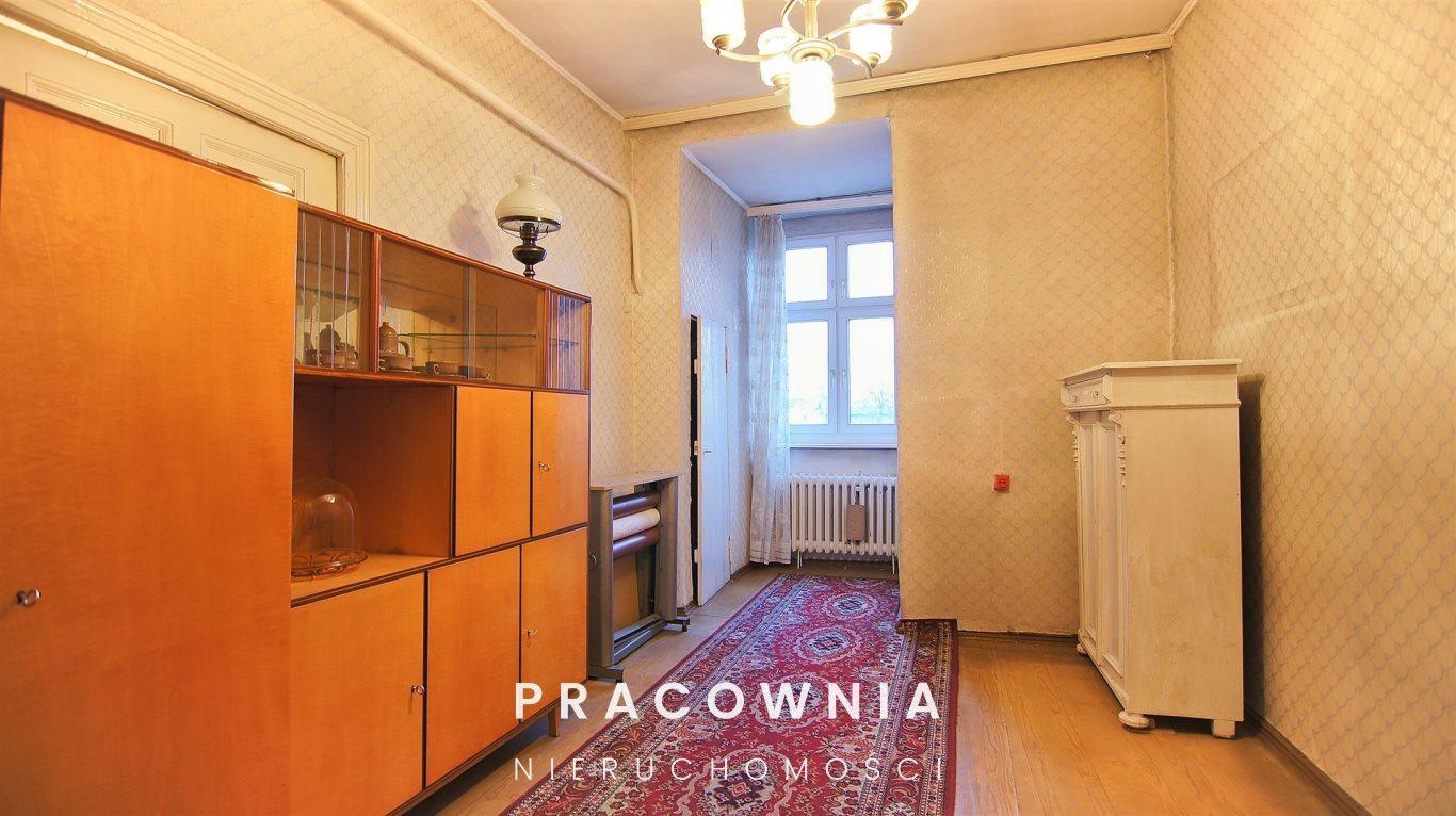 Mieszkanie czteropokojowe  na sprzedaż Bydgoszcz, Bocianowo  86m2 Foto 7