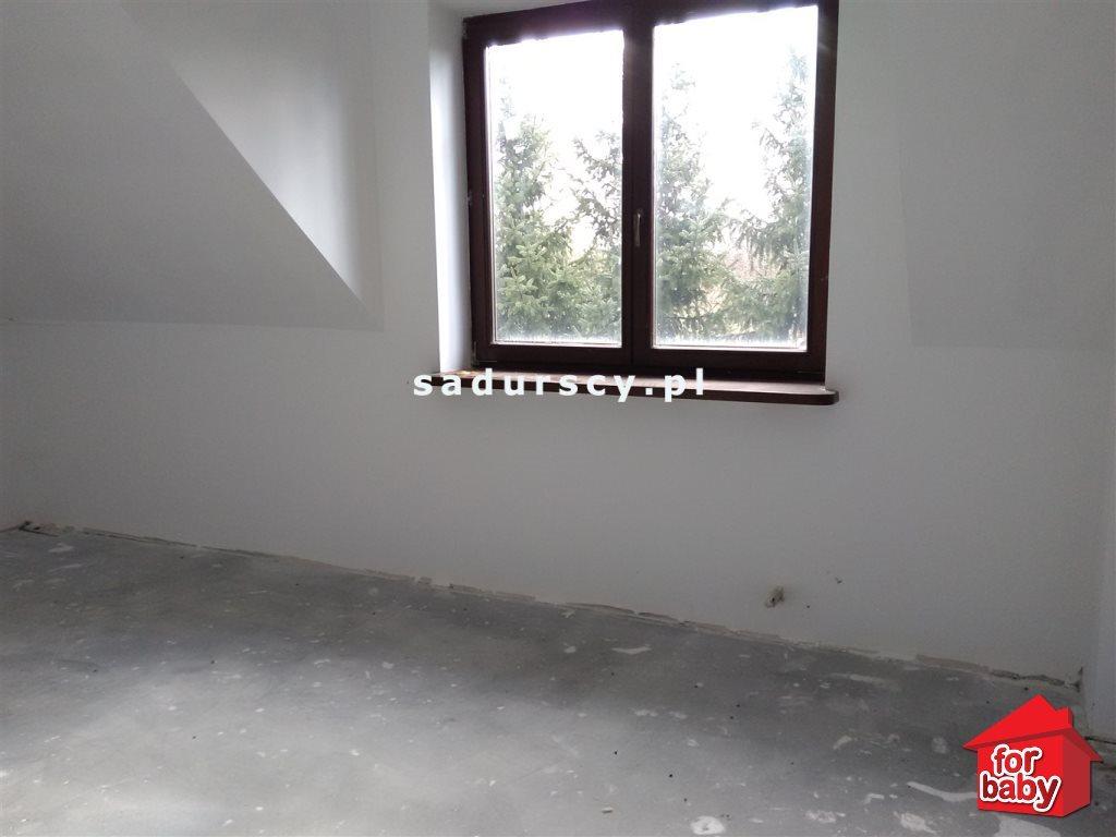 Dom na sprzedaż Czajowice, Kasztanowa  337m2 Foto 10