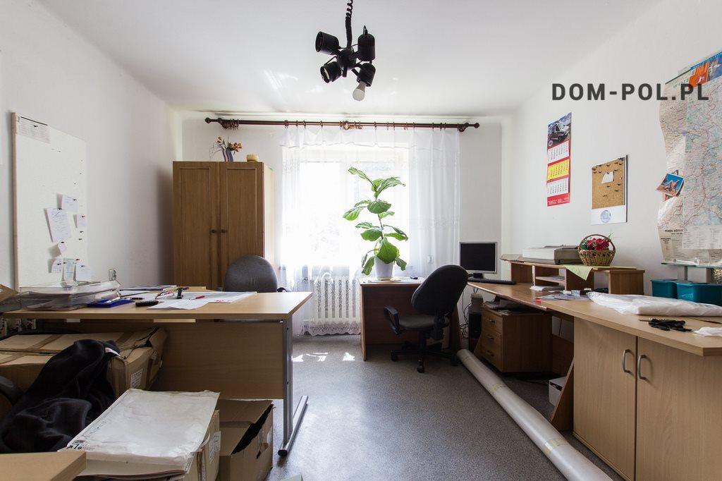 Dom na sprzedaż Łucka-Kolonia  420m2 Foto 3