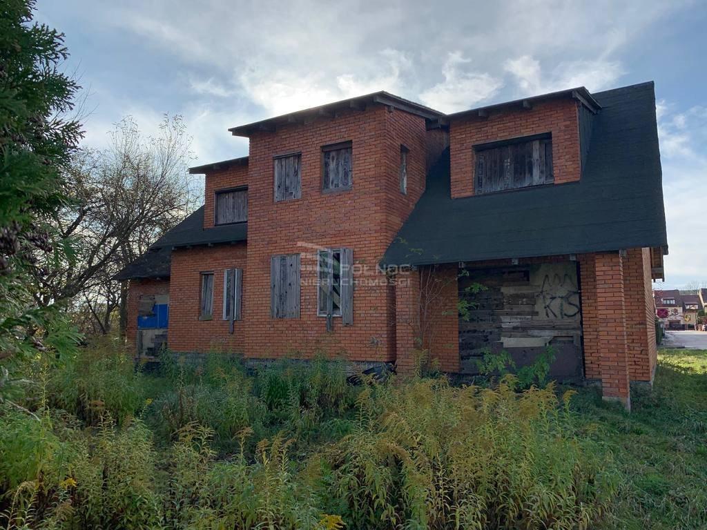 Dom na sprzedaż Końskie, Kazimierza Pułaskiego  250m2 Foto 5