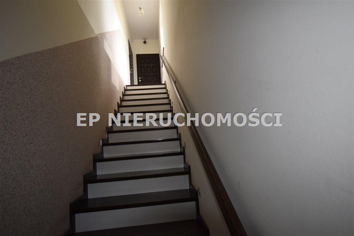 Dom na wynajem Częstochowa, Zawodzie  180m2 Foto 9