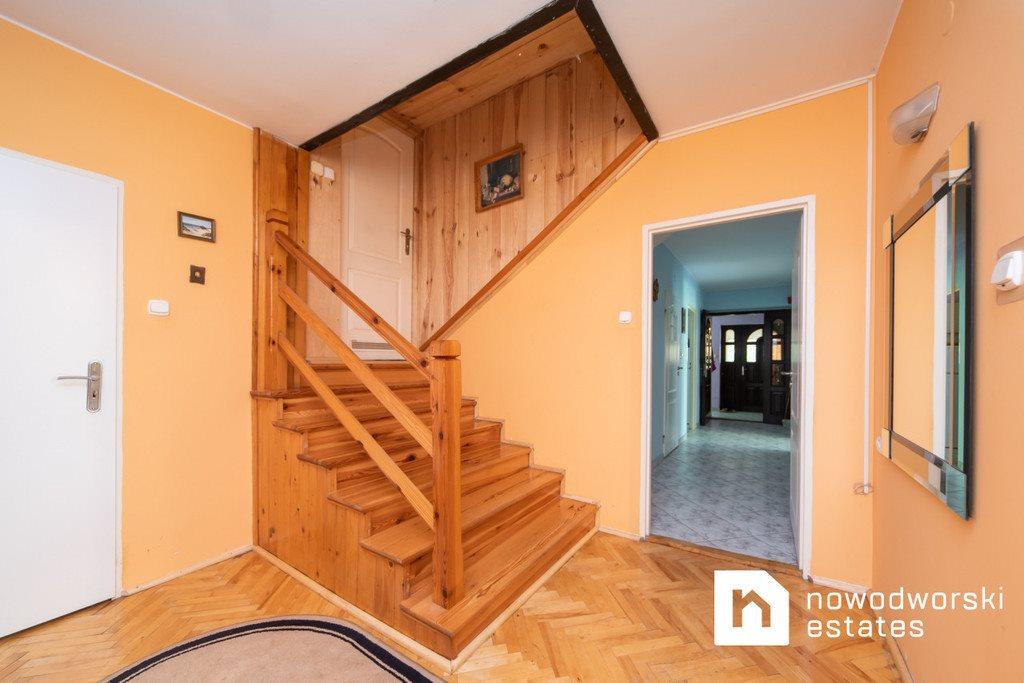 Dom na sprzedaż Wrocław, Psie Pole, Jana Palacha  450m2 Foto 8