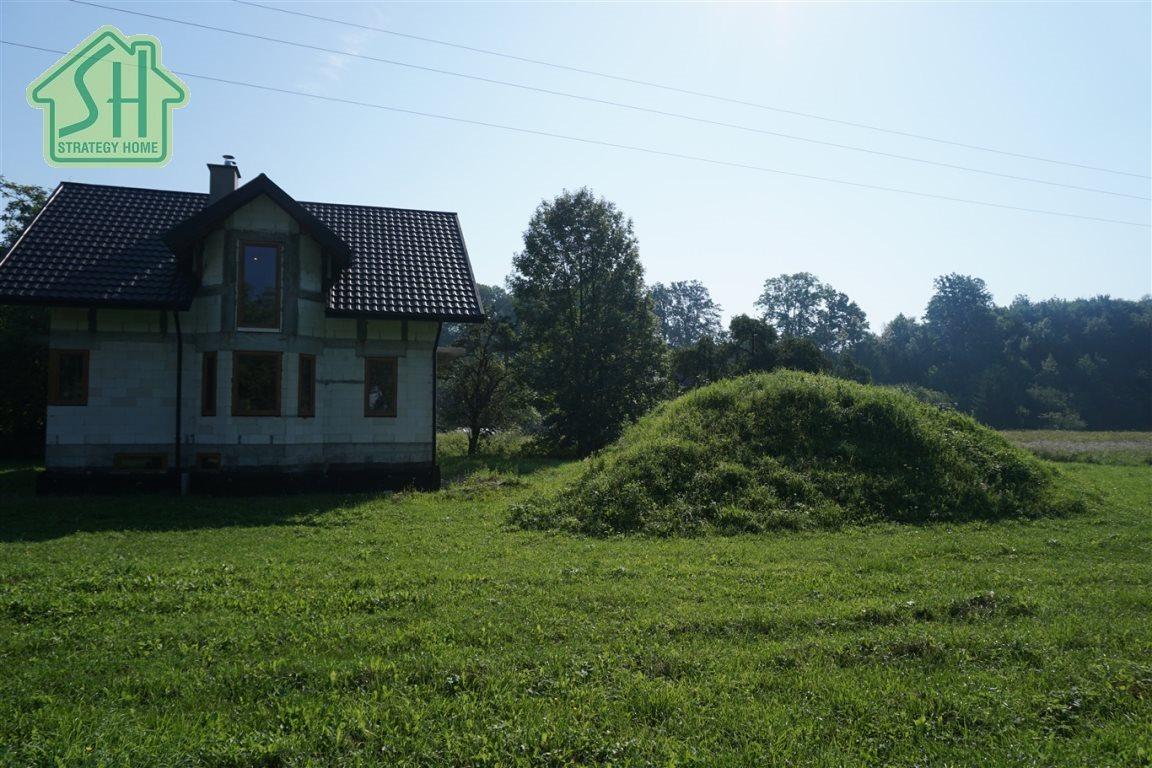 Dom na sprzedaż Nowe Sady  239m2 Foto 7