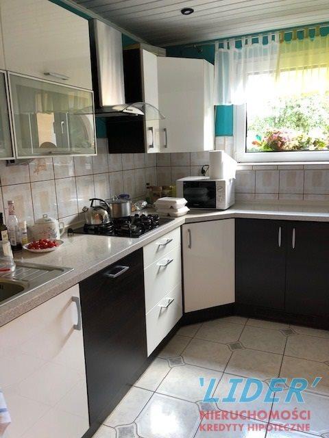 Dom na wynajem Tychy, Paprocany  110m2 Foto 4