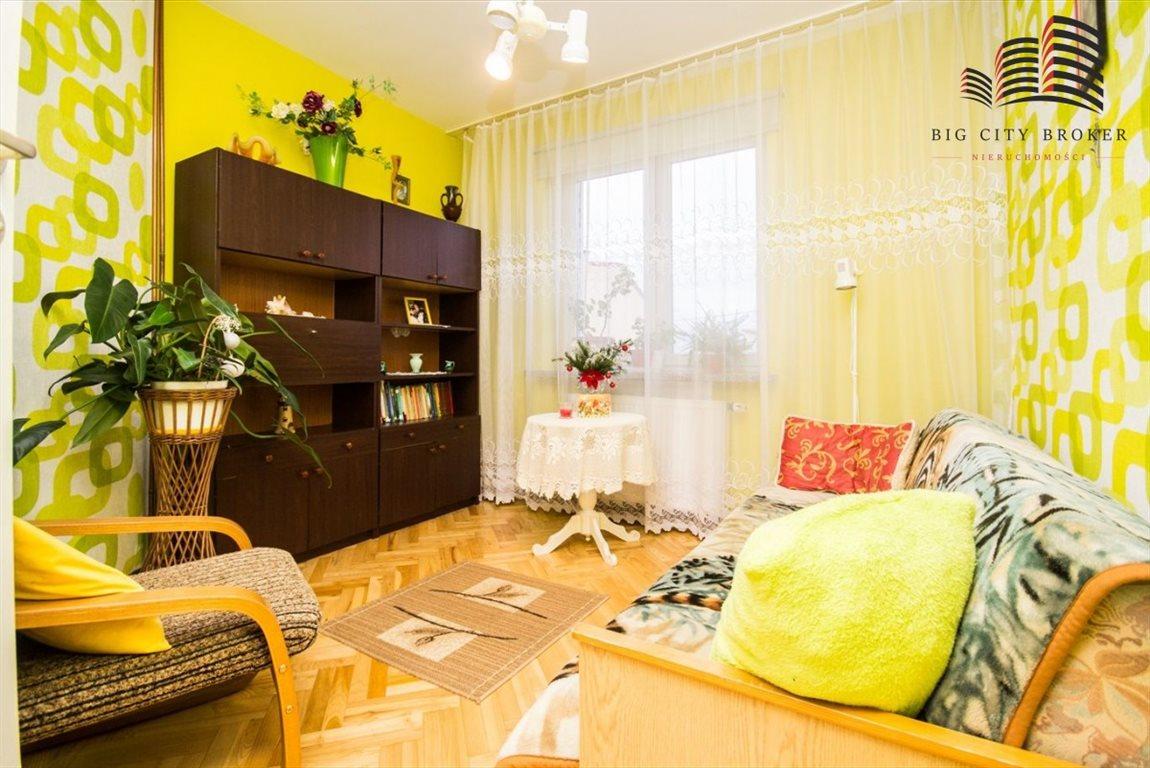 Dom na sprzedaż Lublin  249m2 Foto 2
