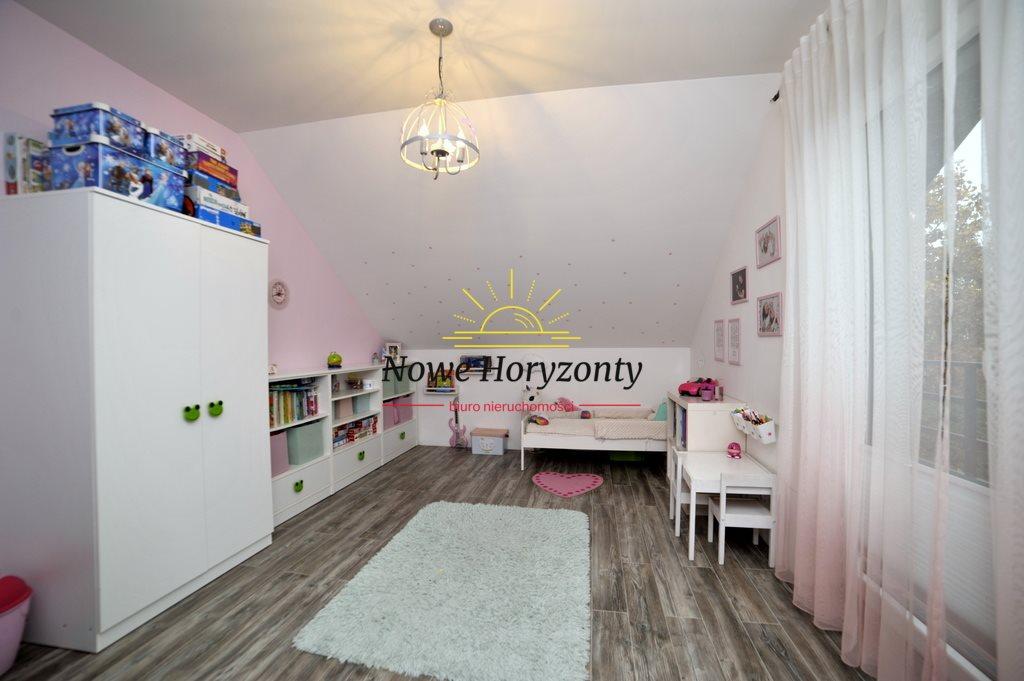 Dom na sprzedaż Olmonty  216m2 Foto 10