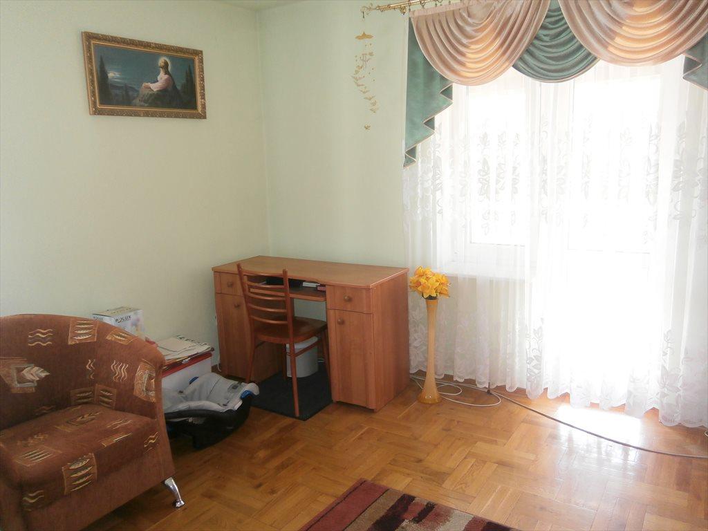 Dom na sprzedaż Mielec, Orzeszkowa  200m2 Foto 9