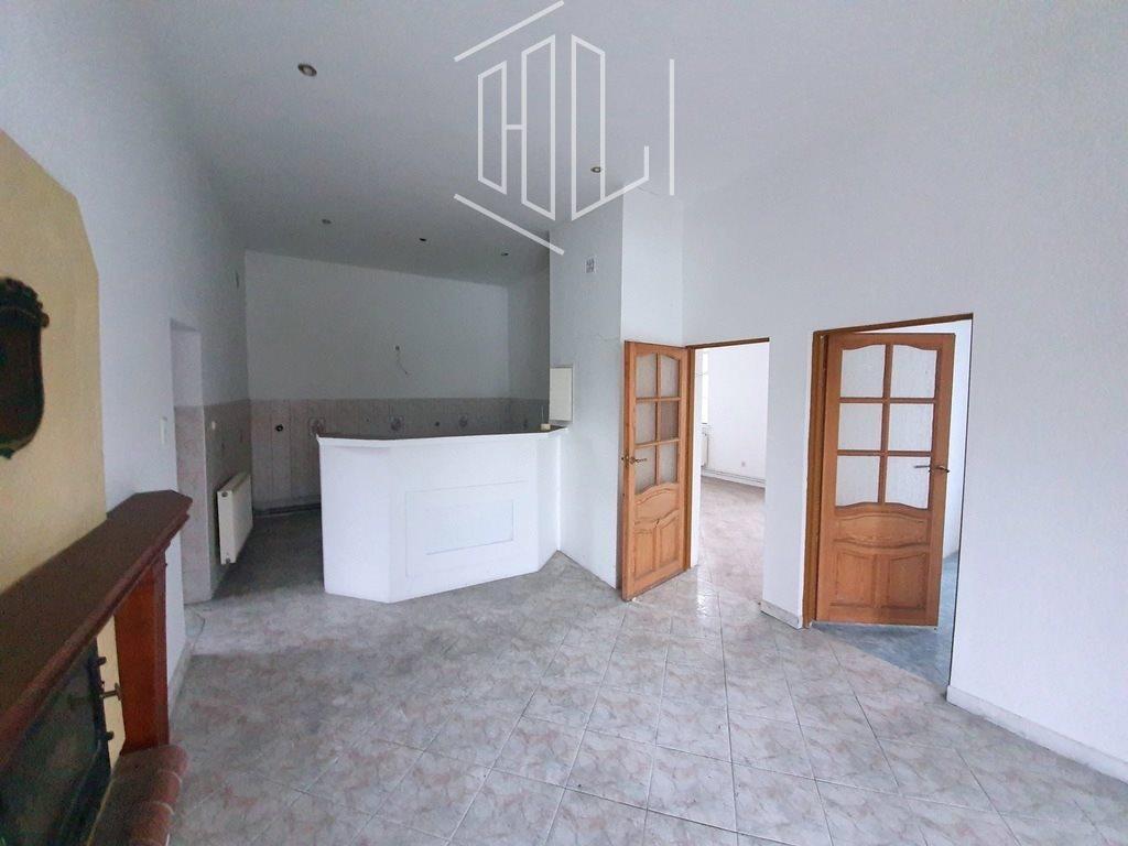 Dom na sprzedaż Łowicz  500m2 Foto 2