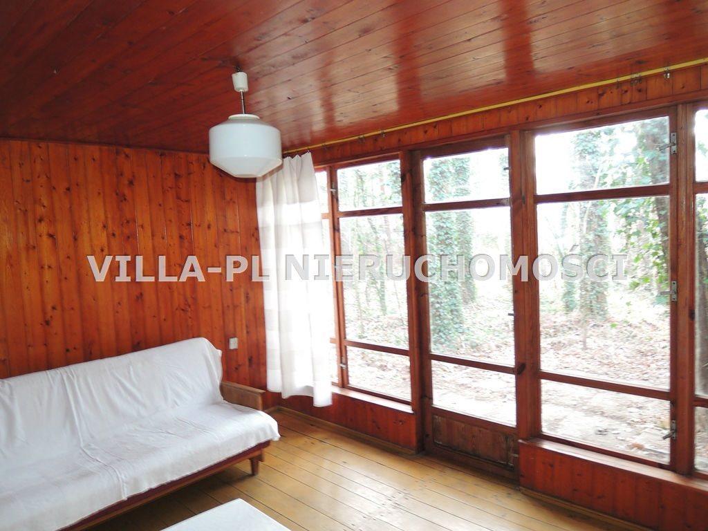 Dom na sprzedaż Anielin Swędowski  36m2 Foto 2