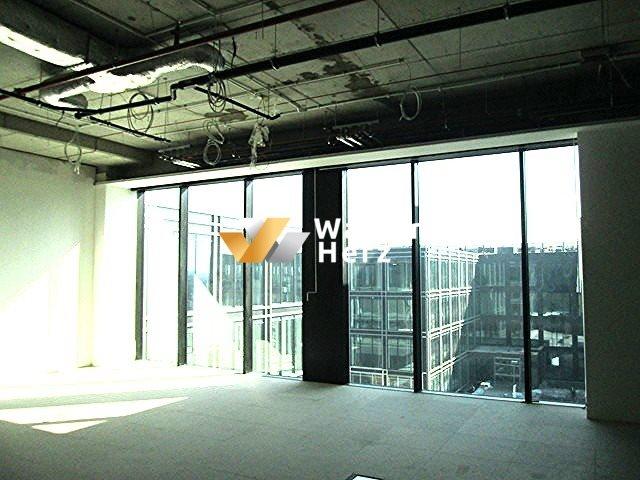 Lokal użytkowy na sprzedaż Warszawa, Włochy  238m2 Foto 5