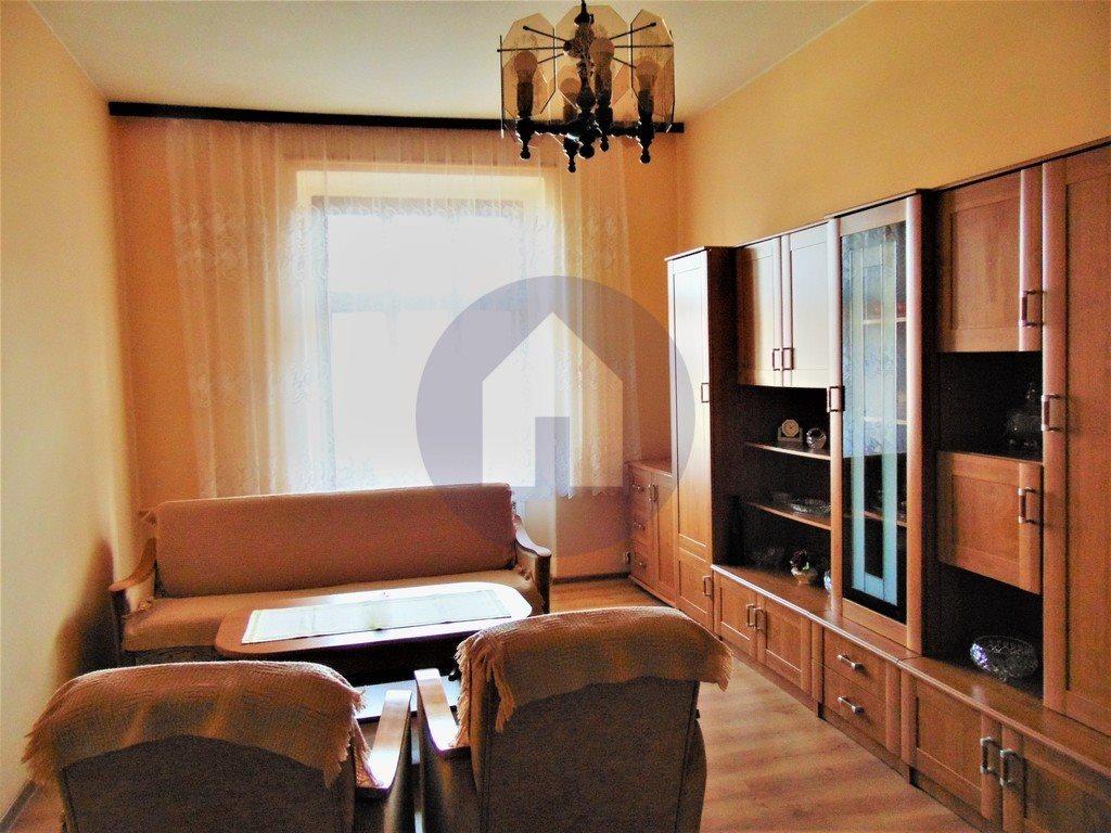 Mieszkanie czteropokojowe  na sprzedaż Świdnica  100m2 Foto 5
