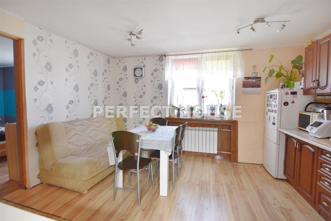Dom na sprzedaż Szamotuły  330m2 Foto 11