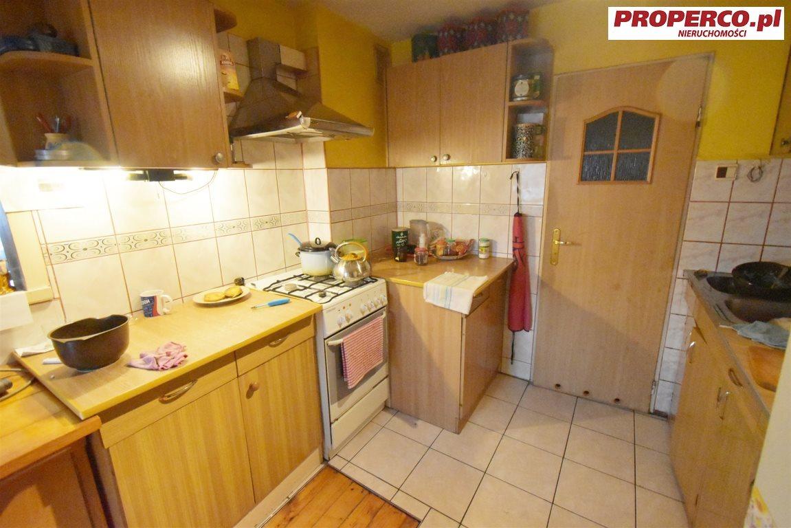 Dom na sprzedaż Ćmińsk Kościelny  102m2 Foto 7