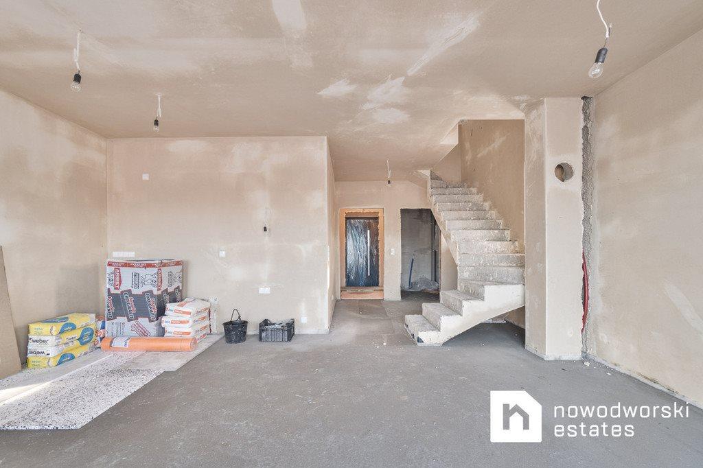 Dom na sprzedaż Gdańsk, Maćkowy, Borkowska  150m2 Foto 12