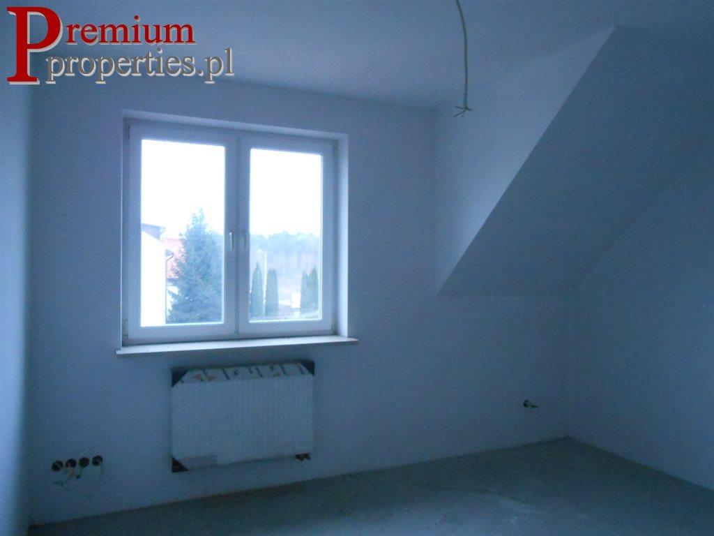 Dom na sprzedaż Warszawa, Ursynów, Kabaty  350m2 Foto 2