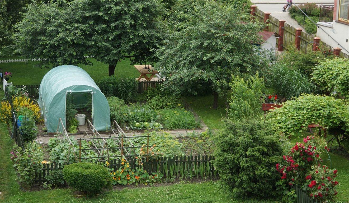 Mieszkanie na sprzedaż Gizycko, Pionierska  150m2 Foto 10