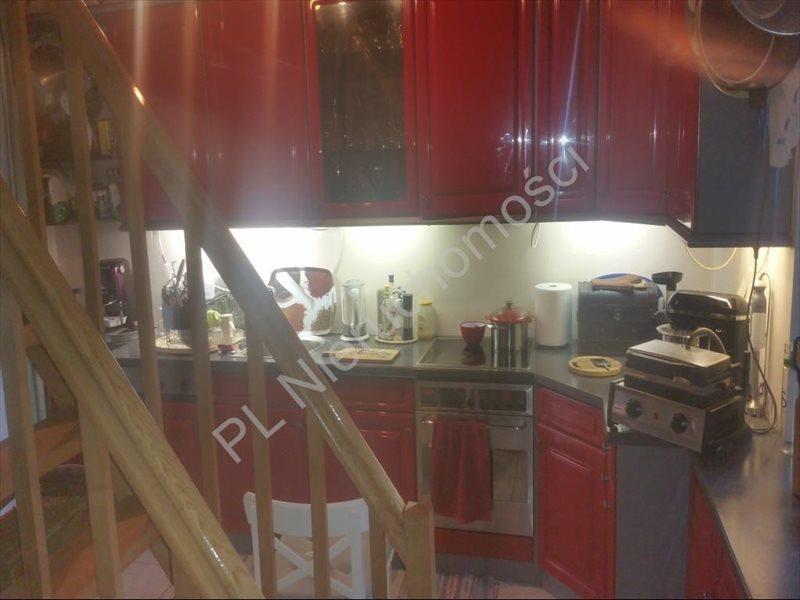Dom na sprzedaż Magdalenka  80m2 Foto 2