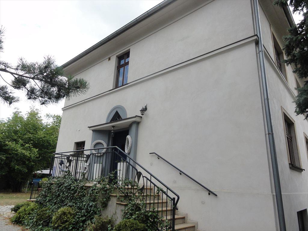 Dom na sprzedaż Wrocław, Psie Pole, Karłowice  300m2 Foto 3