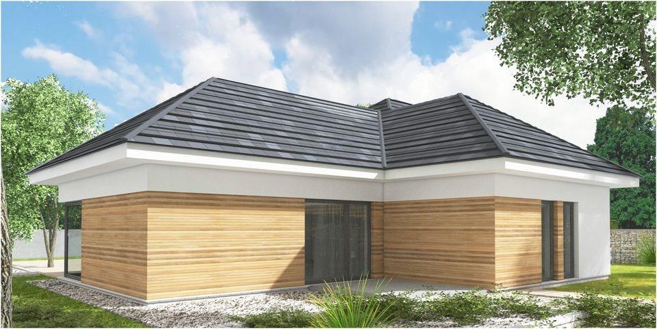 Dom na sprzedaż Tychy  145m2 Foto 11