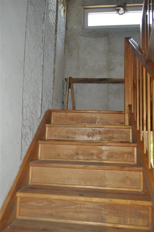 Dom na sprzedaż Koszalin, Lubiatowo, Lubiatowo, Lubiatowo  120m2 Foto 5