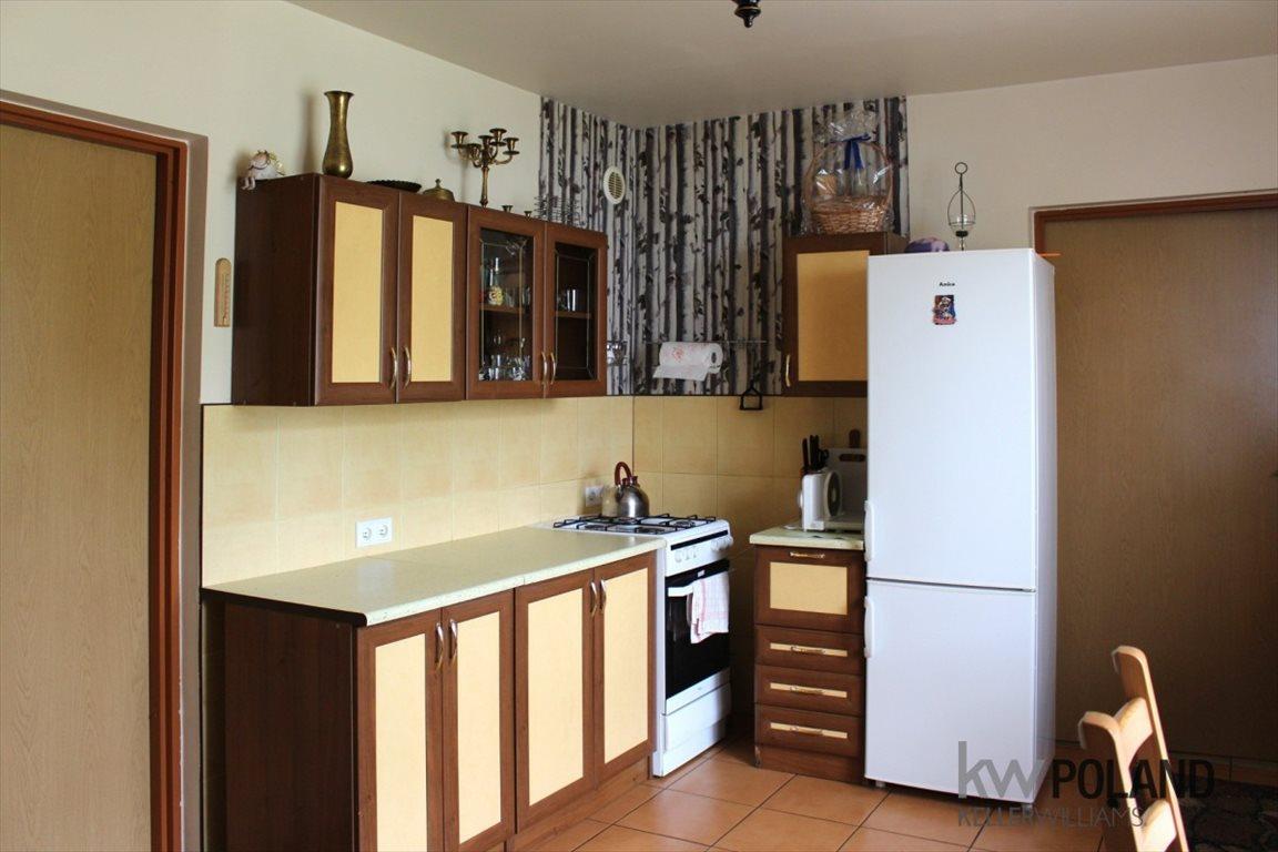 Dom na sprzedaż Sulików  100m2 Foto 5