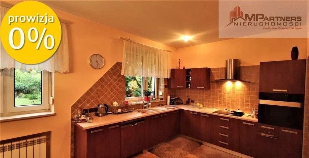 Dom na sprzedaż Łódź, Bałuty, Przyklasztorze  260m2 Foto 8