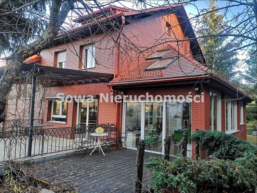 Dom na sprzedaż Świebodzice  290m2 Foto 2