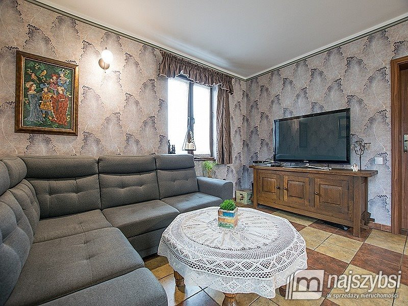 Dom na sprzedaż Pyrzyce, Centrum  170m2 Foto 3