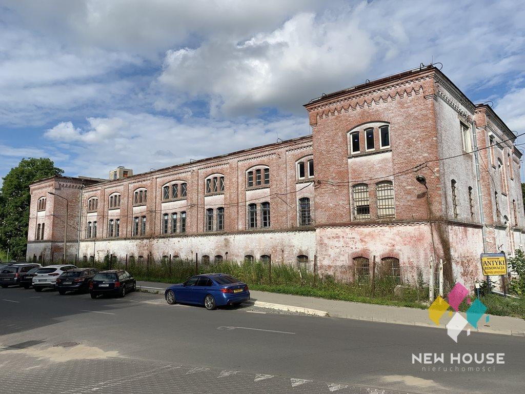 Dom na sprzedaż Olsztyn, Nad Jeziorem Długim, Jacka Kuronia  3000m2 Foto 8