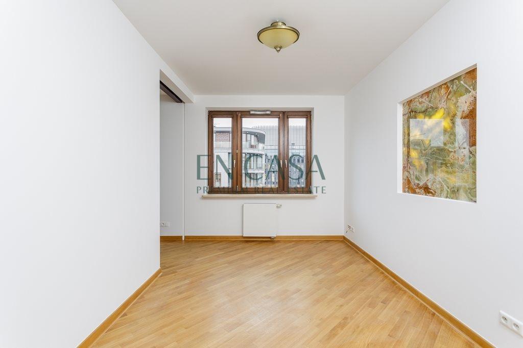 Mieszkanie na wynajem Warszawa, Śródmieście, Powiśle, Leona Kruczkowskiego  152m2 Foto 13