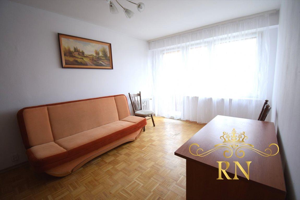 Mieszkanie czteropokojowe  na sprzedaż Lublin, Czechów  57m2 Foto 3