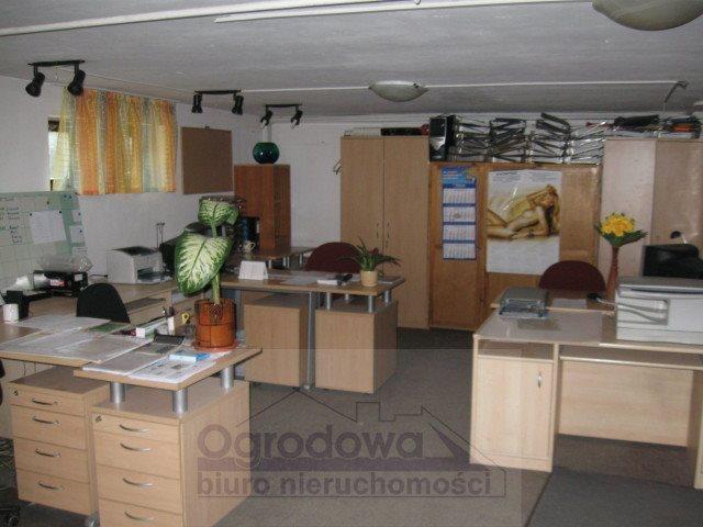 Dom na sprzedaż Warszawa, Wawer, Marysin Wawerski  700m2 Foto 9